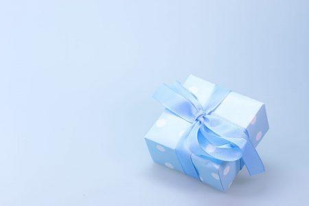 Baby Gift ideas under $10
