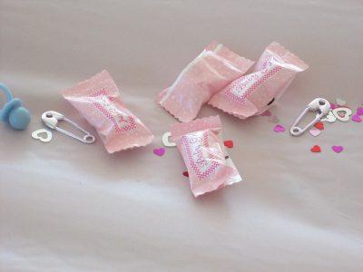 10 cute baby shower gift ideas