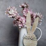 DIY Easter Projects – easy and fun crafting ideas