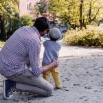 Father's Day gift guide – the perfect gifts for men